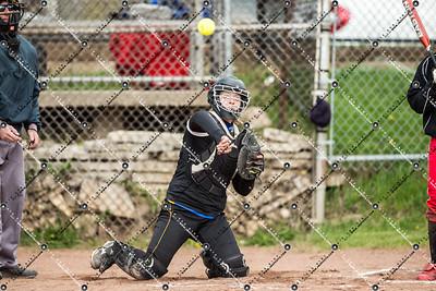 softball CMH v DSHA_20130511-109
