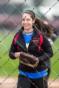softball CMH v DSHA_20130511-93