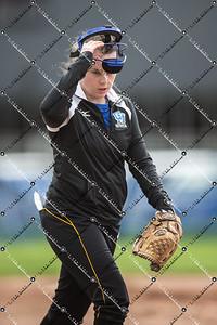 softball CMH v DSHA_20130511-225