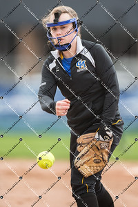 softball CMH v DSHA_20130511-214