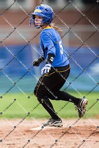 softball CMH v DSHA_20130511-268