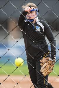 softball CMH v DSHA_20130511-215