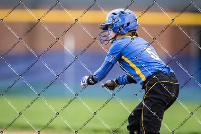 softball CMH v DSHA_20130511-260