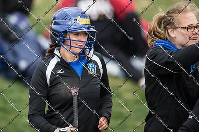 softball CMH v DSHA_20130511-187
