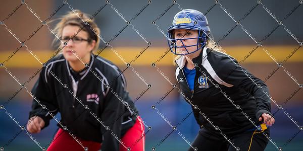 softball CMH v DSHA_20130511-245