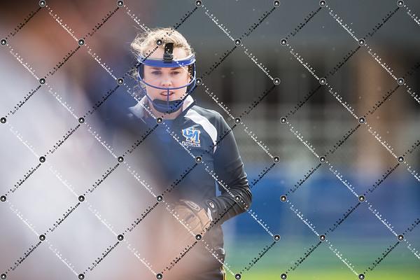softball CMH v DSHA_20130511-209