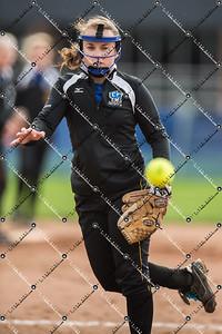 softball CMH v DSHA_20130511-204
