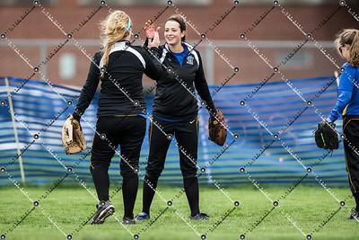 softball CMH v DSHA_20130511-269