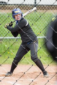 softball CMH v DSHA_20130511-69