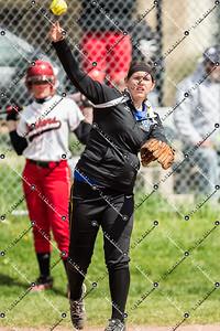 softball CMH v DSHA_20130511-44
