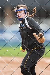 softball CMH v DSHA_20130511-213