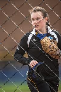softball CMH v DSHA_20130511-232