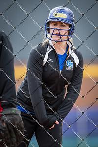 softball CMH v DSHA_20130511-248