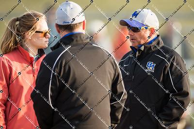 20130425_softball CMH v Kettle Moraine-221