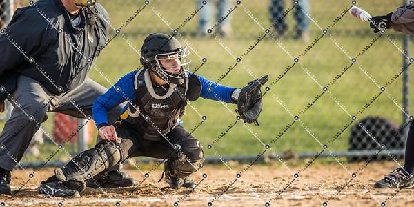 20130425_softball CMH v Kettle Moraine-176