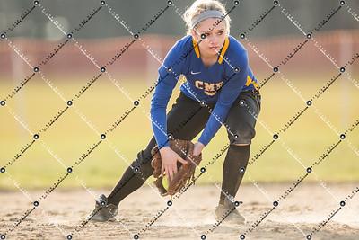 20130425_softball CMH v Kettle Moraine-233