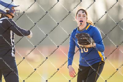 20130425_softball CMH v Kettle Moraine-250