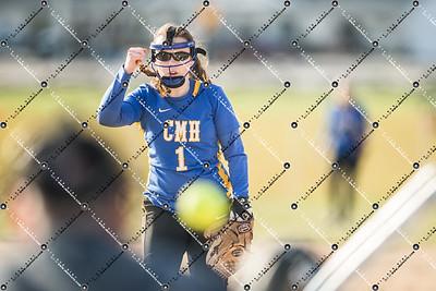 20130425_softball CMH v Kettle Moraine-84