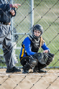 20130425_softball CMH v Kettle Moraine-41
