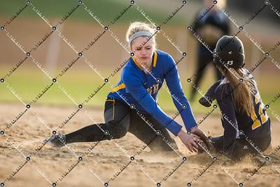 20130425_softball CMH v Kettle Moraine-203