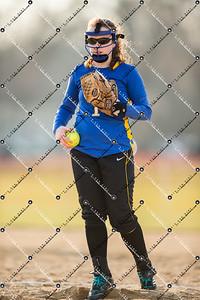 20130425_softball CMH v Kettle Moraine-229