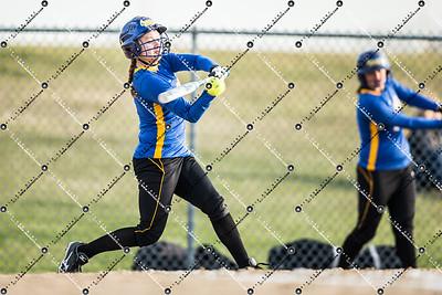 20130425_softball CMH v Kettle Moraine-114