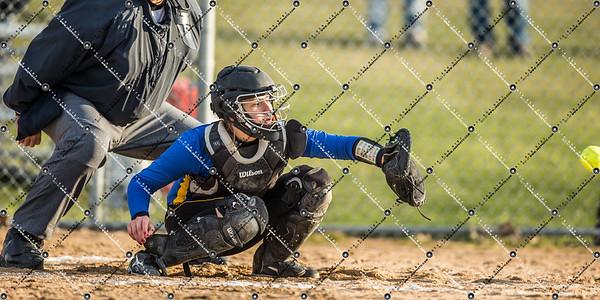 20130425_softball CMH v Kettle Moraine-189