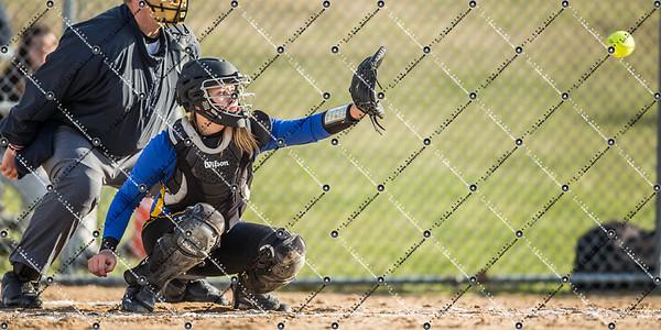 20130425_softball CMH v Kettle Moraine-12