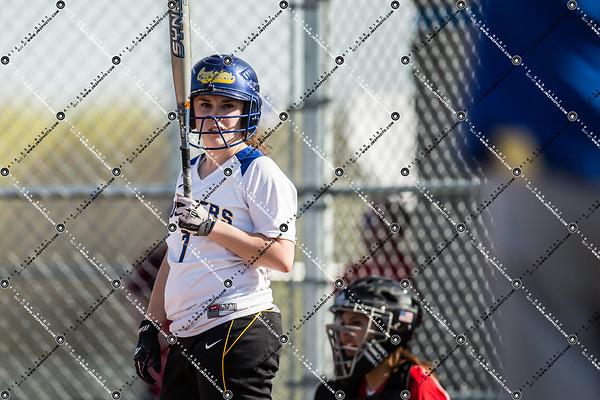 softball CMH v Muskego_20130507-98