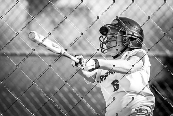 softball CMH v Muskego_20130507-101