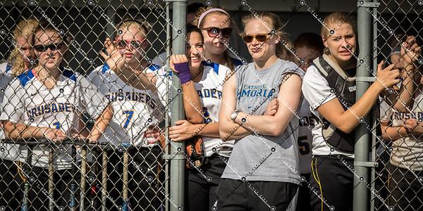 softball CMH v New Berlin Eisenhower_20130521-89