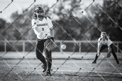 softball CMH v New Berlin Eisenhower_20130521-56