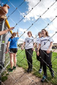 softball CMH v New Berlin Eisenhower_20130521-7
