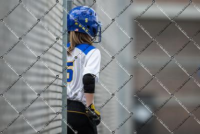 softball CMH v Waukesha North_20130427-182