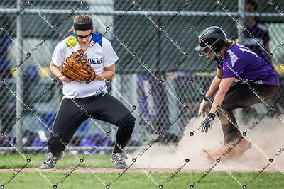 softball CMH v Waukesha North_20130427-165