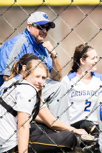 softball CMH v Waukesha North_20130427-190