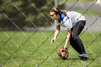 softball CMH v Waukesha North_20130427-11