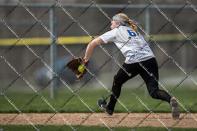 softball CMH v Waukesha North_20130427-151