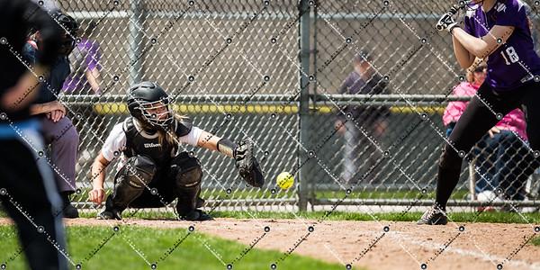 softball CMH v Waukesha North_20130427-21