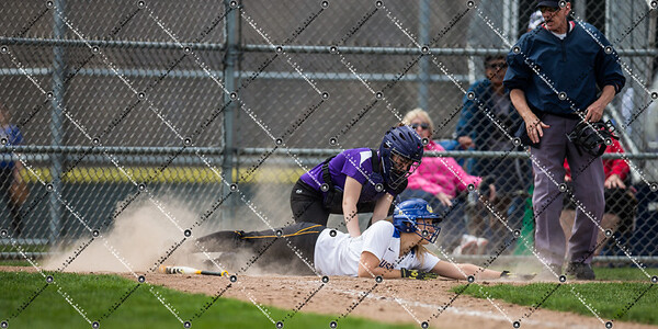 softball CMH v Waukesha North_20130427-76