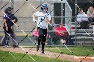 softball CMH v Waukesha North_20130427-179
