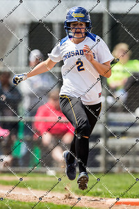 softball CMH v Waukesha North_20130427-126