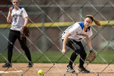 softball CMH v Waukesha North_20130427-35