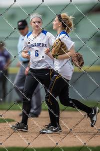 softball CMH v Waukesha North_20130427-52