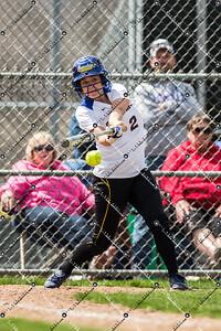 softball CMH v Waukesha North_20130427-123