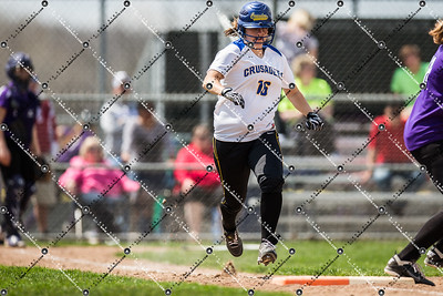 softball CMH v Waukesha North_20130427-135