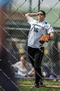 softball CMH v Waukesha North_20130427-147