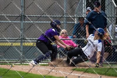 softball CMH v Waukesha North_20130427-67