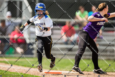 softball CMH v Waukesha North_20130427-112