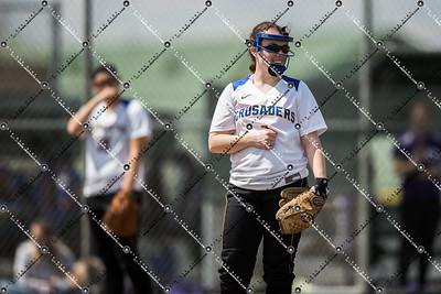 softball CMH v Waukesha North_20130427-144